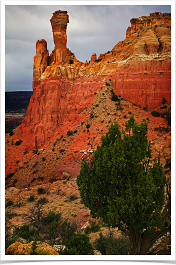 Chimney Rock-Ghost Ranch (16007).jpg