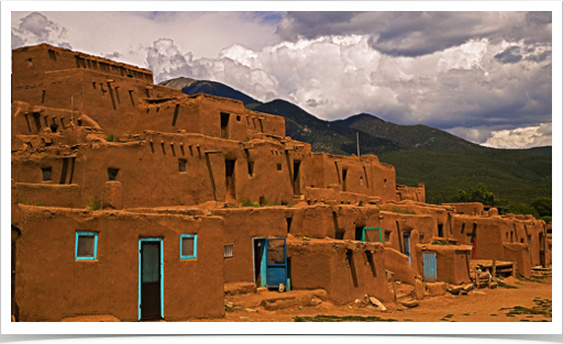 Taos Pueblo-Mountain (15926).jpg