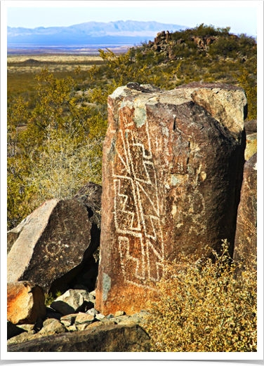 Three Rivers Petroglyph (16806).jpg