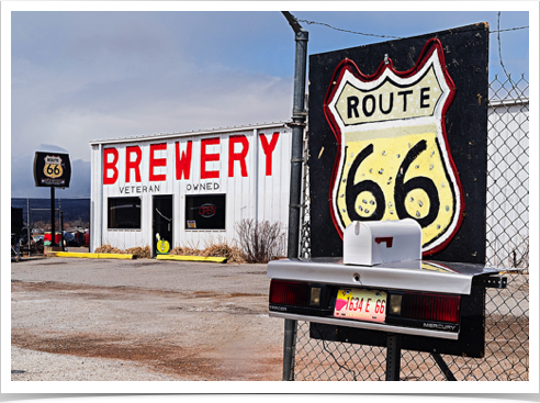 Brewery-Route 66 (Z6579).jpg