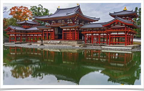 Byodo-in long (K3720).jpg