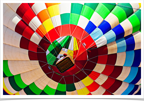 Color Wheel Overhead-2018 AIBF (K1423).jpg