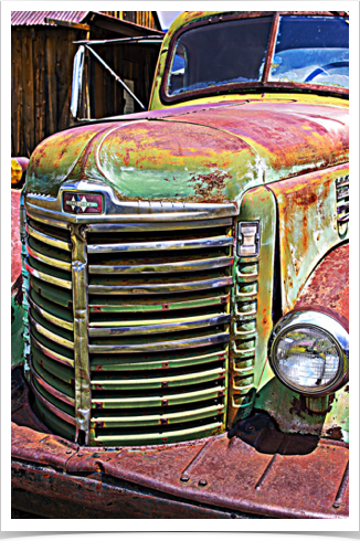 Old Truck-Eagle Nest (K0949).jpg