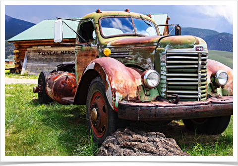 Old Truck-Eagle Nest (K0977).jpg