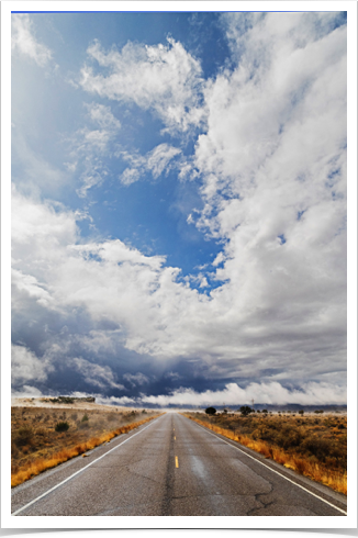Route 66 clouds (Z6520).jpg